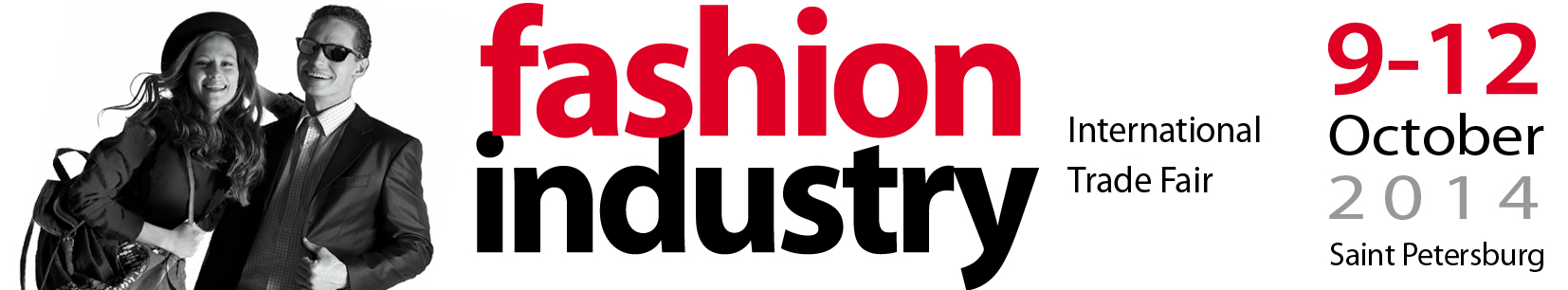 FASHION INDUSTRY (AUTUMN - 2014)