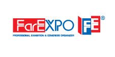 «FAREXPO» - Professional Exhibition and Congress Organizer.